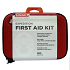 Best First Aid Kit for Backpacking icon